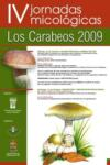 IV Jornadas 2009